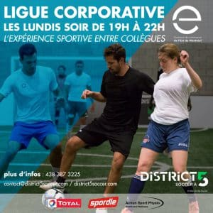 ligue-d5-ccem-printemps-2019