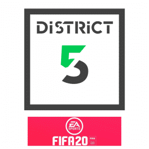 Fifa_district5